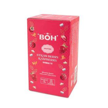 BCH-strawberry-raspberry-NEW