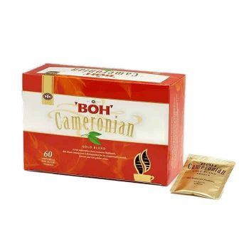 BHC-cameronian-gold-blend-60s