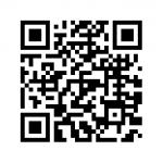wellmune QR code